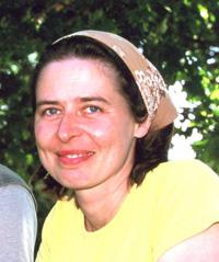 Anne Petäinen