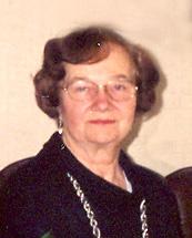 Anni Laaksonen