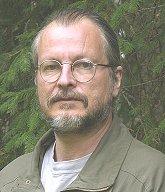 Heikki Willamo