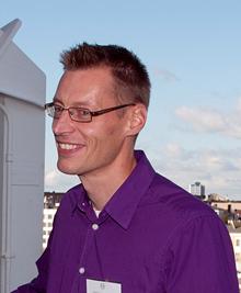 Janne Viitala