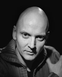 Jouko Sirola