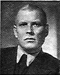Urho Johannes Karhumäki