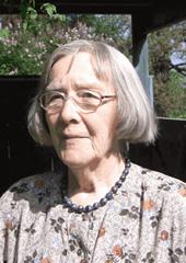 Leena Tavo