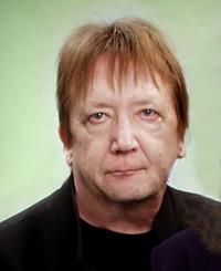 Juha Salonen