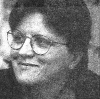 Maj-Britt Wikström-Nikander