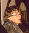 Annikki Bärman