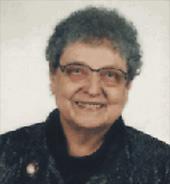 Leena Helo