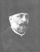 Arvid Järnefelt