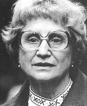 Iris Kähäri