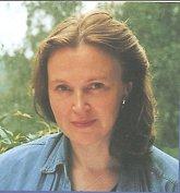 Anna-Mari Kaskinen - kaskinen