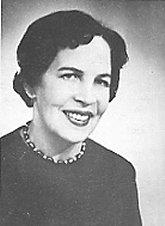 Ingeborg Kullberg