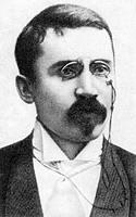 Maiju Lassila