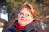 Marja Holli