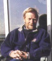 Rainer Alander