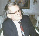 Carolus Rein