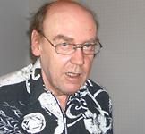 Raimo Laaksonen