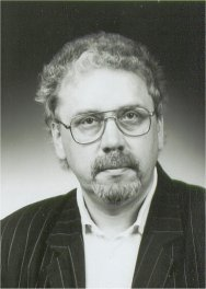 Kaarlo Törmi